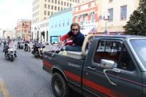 Anniston Veterans Day Parade '17 (93)