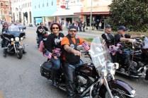 Anniston Veterans Day Parade '17 (94)