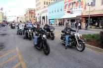 Anniston Veterans Day Parade '17 (95)