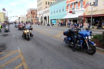 Anniston Veterans Day Parade '17 (96)