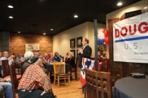 Doug Jones In Anniston (16)
