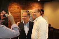 Doug Jones In Anniston (24)