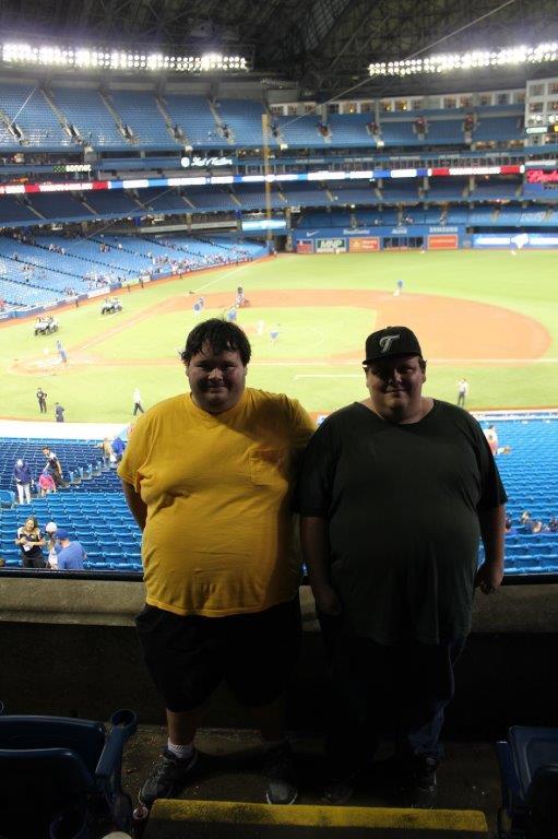 Toronto Ludington Trip 17 (106)