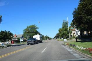 Toronto Ludington Trip 17 (164)