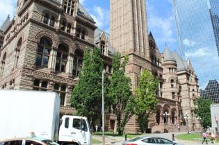 Toronto Ludington Trip 17 (41)