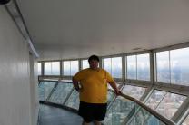 Toronto Ludington Trip 17 (56)