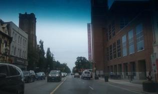 Toronto Ludington Trip 17 (9)