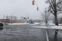 Anniston Snow Dec. '17 (14)