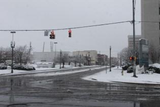 Anniston Snow Dec. '17 (22)
