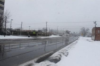 Anniston Snow Dec. '17 (23)