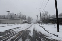 Anniston Snow Dec. '17 (8)