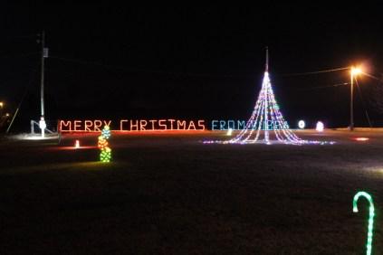 Christmas At Bubba's '17 (1)
