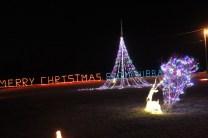 Christmas At Bubba's '17 (2)
