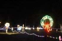 Christmas At Bubba's '17 (5)
