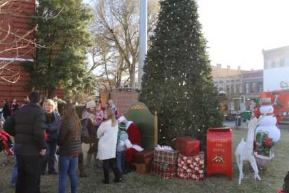 Christmas At Talladega '17 (31)