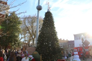 Christmas At Talladega '17 (32)