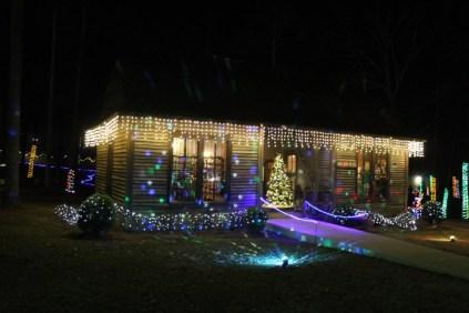 Christmas At The Falls '17 (100)