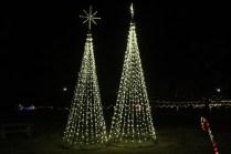 Christmas At The Falls '17 (28)