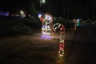Christmas At The Falls '17 (33)