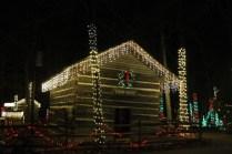 Christmas At The Falls '17 (4)