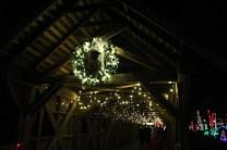 Christmas At The Falls '17 (52)