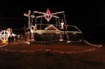 Gilley's Christmas Lights '17 (41)