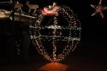 Gilley's Christmas Lights '17 (5)