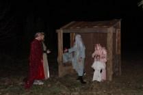 Greenbrier Road Nativity (15)