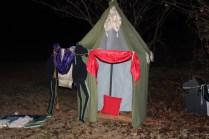 Greenbrier Road Nativity (16)