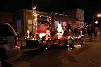 Oxford Christmas Parade '17 (135)
