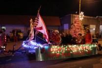 Oxford Christmas Parade '17 (24)