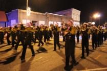 Oxford Christmas Parade '17 (6)