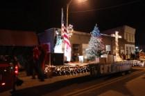 Oxford Christmas Parade '17 (82)