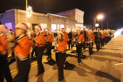 Oxford Christmas Parade '17 (86)