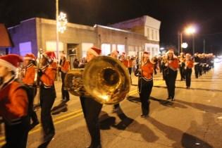 Oxford Christmas Parade '17 (88)