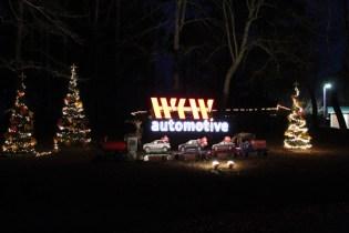 Pell City Lakeside Park Christmas '17 (33)