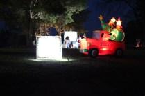 Pell City Lakeside Park Christmas '17 (38)