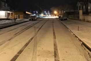 Anniston 1-16-18 Snow (11)
