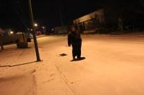 Anniston 1-16-18 Snow (2)