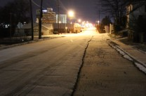Anniston 1-16-18 Snow (8)