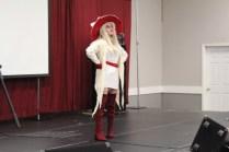 Annicon Costume Contest '18 (105)
