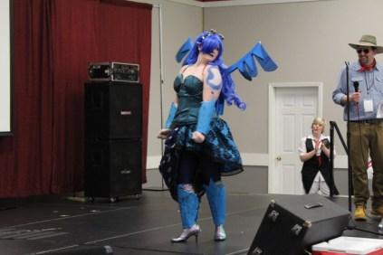 Annicon Costume Contest '18 (108)