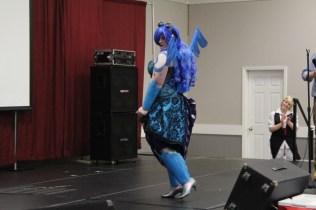 Annicon Costume Contest '18 (109)