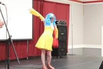 Annicon Costume Contest '18 (114)