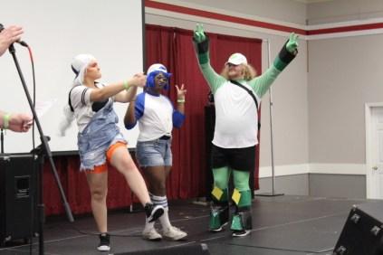 Annicon Costume Contest '18 (130)
