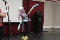 Annicon Costume Contest '18 (59)