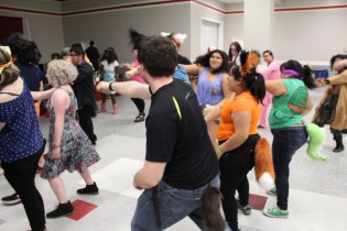 Annicon Dance '18 (11)
