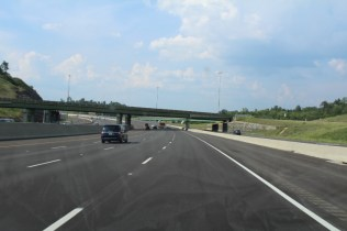 I-22 (129)