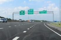 I-22 (15)