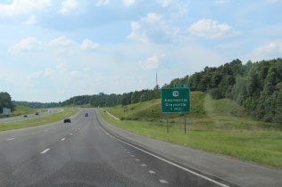 I-22 (44)